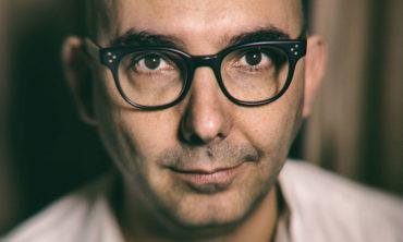 Carlos Henriquez